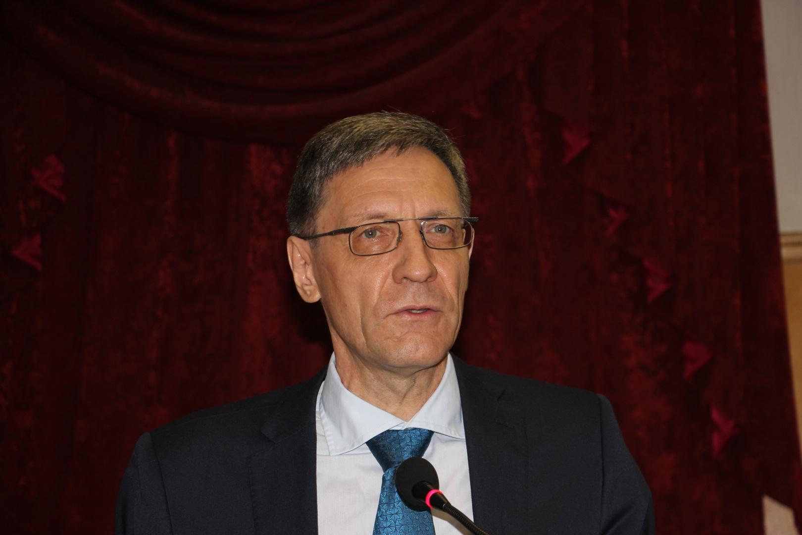 Соколов